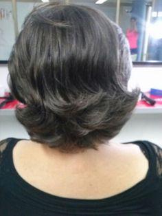Peinado 10/10/14