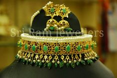 You can't cry on a diamonds shoulder, & diamonds won't keep you warm at night, but they're sure fun when the sun shines- Elizabeth Taylor  #sriramjewellers #srj #gold #diamonds #silver #platinum #diamond #ruby #emerald #polki #uncutdiamonds #almas #jewellery #jewelry #india #hyderabad #pearls #diamondsareagirlsbestfriend #diamondsareforever #diamondjewelry #necklace #diamondnecklace #emeraldjewelry #vintagejewelry #nizamjewelry #heritagejewellery #weddingjewellery #bridaljewellery