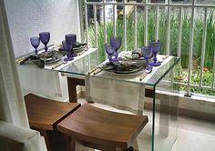 O #apartamento da Sara na Rua Dona Ana Neri possui 64m², sendo 3 dormitórios (uma suíte), #living ampliado e sala de jantar. É também uma ótima pedida para quem busca lazer completo. O condomínio conta com salas de #ginástica e #recreação, #piscina, salão de #festas e mais: um #bosque privativo!