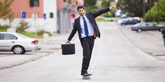 Wie organisiert man sich den Wiedereinstieg nach dem Urlaub in den Job…