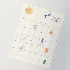 day after day sticker : pppstudio Bullet Journal Notebook, Bullet Journal Spread, Bullet Journal Ideas Pages, Bullet Journal Layout, Bullet Journal Inspiration, Notes Taking, Bujo, Study Journal, Bullet Journal Aesthetic