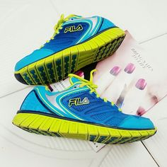 Host Pick   FLASH SALE  Women fila running shoes Fila women shoes caf129ed09d
