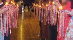 The visual result of henna night designs- kına gecesi tasarımları ile ilgili görsel sonucu The visual result of henna night designs - Henna Tattoos, 3d Tattoos For Men, Bride Entry, Mehndi Decor, Henna Night, Wedding Mehndi, Henna Party, Mehandi Designs, Rustic Wedding Decorations