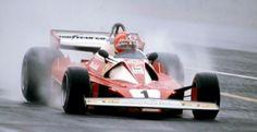 Formula 1, Rush Movie, Ferrari F1, Car And Driver, Maserati, Cars Motorcycles, Race Cars, Automobile, Racing