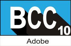 Boris Continuum Complete 10 AE (BCC 10 AE pro Adobe), ESD download