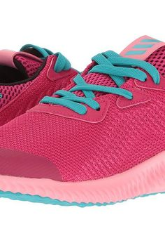 3f3a14d080d1eb Adidas Women Fashion Trending Running Sports Shoes Sneakers Footwear Shoes