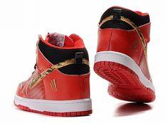 quality design f63e7 99dcd www.isnikedunks.com cheap womens nike dunk high sneakers, womens nike dunks  high