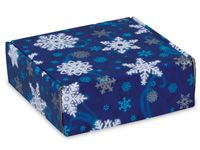 Winter Wonderland Gourmet Shipping