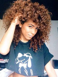 Tremendous 13 Curly Short Weave Hairstyles Short Haircut Com 13 Short Hairstyles For Black Women Fulllsitofus
