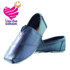 . Loafers, Sneakers, Pink, Collection, Shoes, Fashion, Travel Shoes, Tennis, Moda