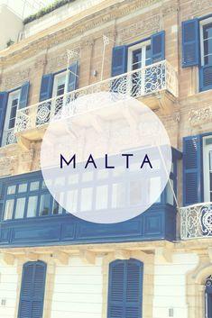 Kontrastreich ist ganz Malta, die Inselgruppe bei Sizilien. Zwei Tage lang war ich dort, erlebte kantige Felsen vor türkisfarbenem Meer, die vornehme Sandsteinblässe der Häuser neben den Knallfarben der Boote und würziges Essen mit honigsüßem Nachtisch. Von Düsseldorf aus brauchte ich mit Air Malta rund drei Stunden dorthin. Lest mehr zu meinen Erlebnissen auf den drei Inseln Malta, Gozo und Comino - mit viel Sonnenschein, Meer und mediterranem Essen.