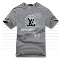 Louis Vuitton Mens T-Shirt Coat Shoes, Lv Shoes, Louis Vuitton T Shirt, Fashion Brand, Mens Fashion, Branded T Shirts, Swagg, Boy Outfits, Men Sweater