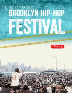 music festival proposal pdf