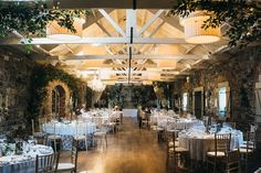 Barn wedding venue Ireland