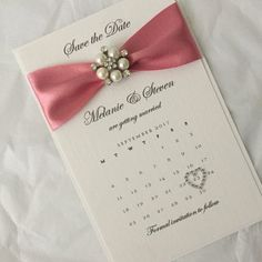 Luxurious Wedding Invitation Card Design Thank You So Much For This Wonderful Post With