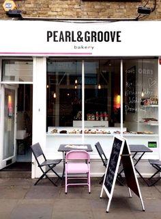 http://www.poppyloves.co.uk/2016/08/pearl-groove-flourless-bakery-portobello-road.html