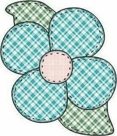 super ideas for patchwork quilt baby girl sew Baby Patchwork Quilt, Applique Quilts, Embroidery Applique, Baby Quilts, Embroidery Patches, Embroidery Flowers Pattern, Flower Patterns, Quilt Patterns, Embroidery Ideas