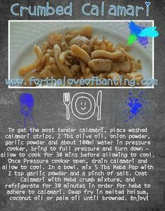 Banting Diet, Banting Recipes, Low Carb Keto, Macaroni And Cheese, Cooker, Ethnic Recipes, Food, Mac And Cheese, Essen