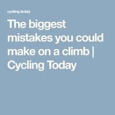 144 Best Cycling Stuff images in 2019 | Cycling Tips, Biking