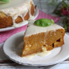 Élesztőmentes kovász kenyérlisztből Pie, Pudding, Food, Torte, Cake, Fruit Cakes, Custard Pudding, Essen, Pies