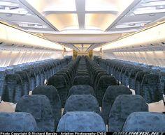 63 Best Air Transat Images Airplanes Air Transat Aircraft