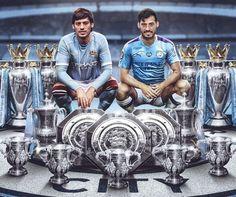 Manchester City Wallpaper, Zen, Football Program, Captain America, My Hero, Superhero, England, David, Club