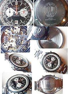 Antique watch co.uk is specialists in vintage watch repair services in UK. We have been providing this service and provides for over past 35 years. Call now- 07976597110.