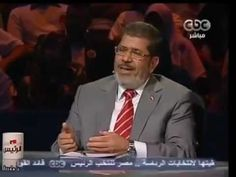 الرئيس محمد مرسي: اوافق على تربية الضباط للحاهم. شير حتى نُذكر الرئيس    انضم الينا وانصر اختك كاميليا شحاته وكل من معها   http://www.facebook.com/pages/%D9%83%D9%84%D9%86%D8%A7-%D9%83%D8%A7%D9%85%D9%8A%D9%84%D9%8A%D8%A7-%D8%B4%D8%AD%D8%A7%D8%AA%D9%87/400727013275824