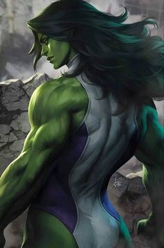 Hulk Marvel, Hulk Comic, Marvel Comics Art, Marvel Comic Universe, Marvel Comic Books, Comic Book Characters, Marvel Characters, Marvel Heroes, Comic Character