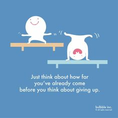 Bubble inc Giving, Thinking Of You, Motivational Quotes, Bubbles, Family Guy, Humor, Guys, Fictional Characters, Thinking About You
