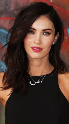 2016 Shag Layered Haircuts   Hairstyles 2016 / 2017 New Haircuts and Hair Colors from special-hairstyles.com