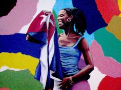 Cuba_2009_417_2.jpg 420×315 pixels