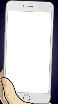 Episode Interactive Backgrounds, Episode Backgrounds, Anime Backgrounds Wallpapers, Anime Scenery Wallpaper, Frame Template, Templates, Rooftop Party, Photo Collage Template, Writing Paper