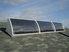 cansolair.com! free solar heat