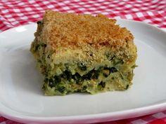 Vegan Pie, Vegan Food, Vegan Casserole, Oven Dishes, Vegan Dinners, Tofu, Kale, Family Meals, Mashed Potatoes
