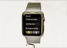Apple Watch http://w