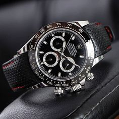 a26c1caf5af Shop Our Instagram. Rolex DaytonaRolex TudorSwiss Made WatchesLuxury ...