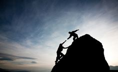 awesome 4 Lessons You Learn About Humility While Ambitiously Chasing Success