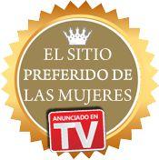 Ligar con chicas en tu ciudad http://www.ellasbuscan.com