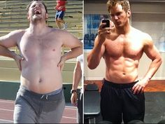 Znalezione obrazy dla zapytania pilates body transformation