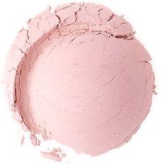 Everyday Minerals Colorete Cheeks Blush