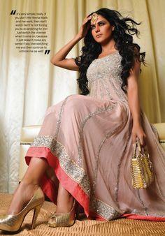 Sania Maskatiya Wedding Collection 2011 https://www.labelsestore.com/designer/Sania-Maskatiya