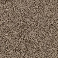 smartstrand starfall brown wicker frieze indoor carpet made into area rug color looks like - Carpet Tiles Lowes