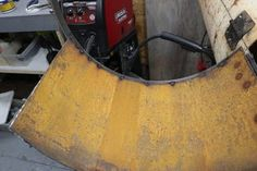 100 Lb Propane Tank Smoker Build Propane Tank Propane Smoker