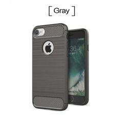 Luxury Shockproof Phone Case For iPhone 7 7 Plus 6 6s Plus 5 5s SE