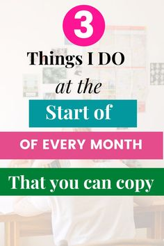 Here is a list of 3 things to do at end or the start of every new month/things to do for the new month/ every month/things to do at the end of every month to be successful next month /tips to improve yourself/ self-improvement tips/ personal development plan/ how to improve yourself / how to improve your life tips / new month new goals quotes / productive things to do / productivity tips/ girl life hacks #lifehacks #newmonth #selfimprovement #personalgrowth #money #budget #selfhelp #beauty