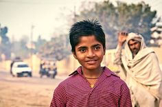 indian #boy #child #male asian #ethnic #culture #son #outdoors #people #young #portrait indian #family #kid #travel  @Cooliphone6Case help you make your own photo to make personalized electronics: iPhone 5/ 5S/ 5C/ 6/ 6S Plus iPad Mini/ Air / Air 2 case laptop sleeve check out http://ow.ly/Z3sqs DB http://ift.tt/21LWdFw