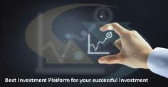"""Best Investment Platform for your successful Investment::  SapForex24 is best Forex & Comex Market Advisory for your successful Investment with good position in Market. It also provides """"Forex Signals, Comex Trading Tips, Comex Silver, Forex Live Signal, Comex Tips, Comex Daily Report """". Stay connected with this advisory and Get Profit with its tips. So Join Us @"""