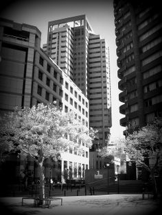 DSCF4815 by #Citywalker, via Flickr Cape Town, Multi Story Building, Explore, City, Photos, Cities, Exploring, Cake Smash Pictures