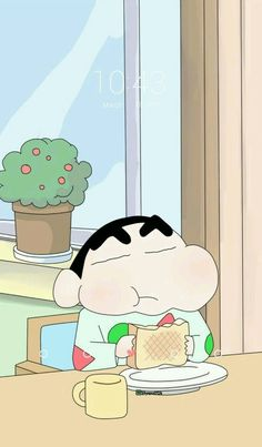 The 17 Best Shinchan Wallpapers Images On Pinterest Crayon Shin